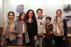 a-Nuria-María-Anabel-Navas-Manuel-José-Enrique-Marta-Miró